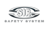 Sif Safety System
